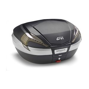 Givi V56NNT 56L Maxia 4 Top Case