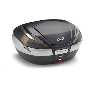 Givi V56NNT 56L Maxia 4 Top Case