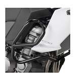 Givi TN4113 Engine Guards Kawasaki Versys 1000 2015-2017