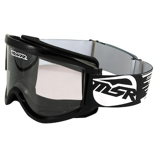 MSR Youth Goggles