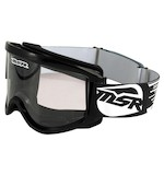 MSR Youth Goggle