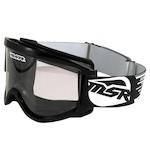 MSR Goggles
