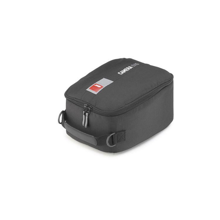Givi T508 Inner Camera Bag