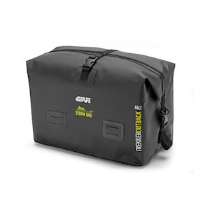 Givi T507 Waterproof Inner Bag For Trekker Outback 48L Side Cases
