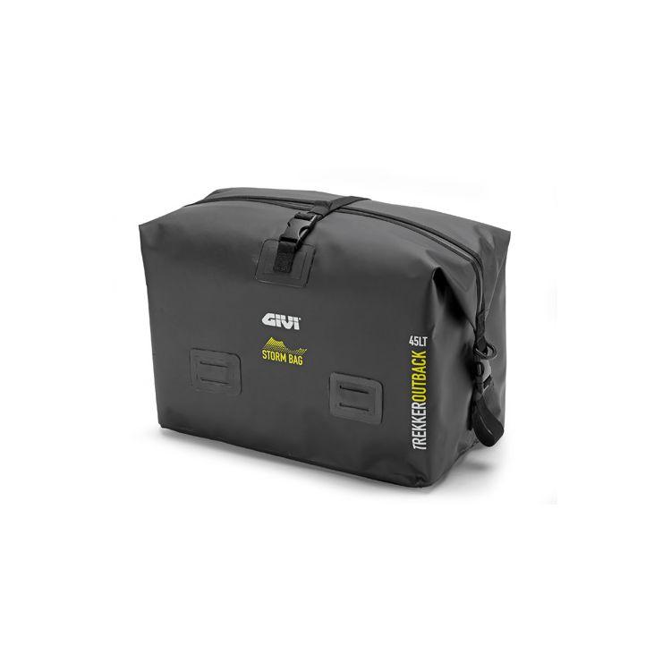 Givi T507 Waterproof Inner Bag For Trekker Outback 48L Side Cases