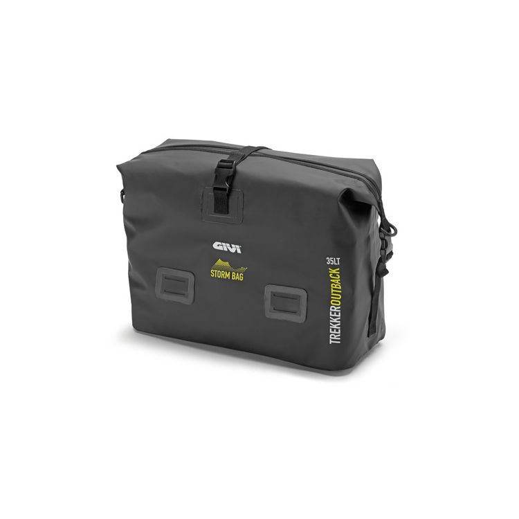 Givi T506 Waterproof Inner Bag For Trekker Outback 37L Side Cases