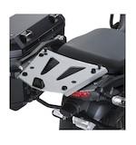 Givi SRA4105 Aluminum Top Case Rack Kawasaki Versys 1000 2012-2016