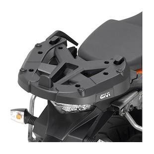 Givi SR7705 Top Case Rack KTM 1190 Adventure / R / 1290 Super Adventure