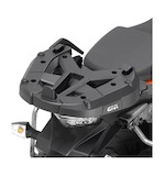 Givi SR7705 Top Case Rack KTM 1190 Adventure / 1290 Super Adventure