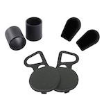 Sena 10U Supplies Kit For Shoei Gt-Air/Neotec