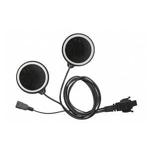 Sena 10C Replacement Speakers
