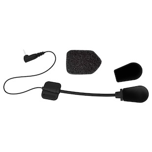 Sena 20S Attachable Boom Microphone