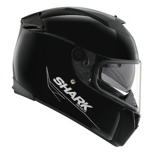 Shark Speed-R Series 2 Helmet (Size XL Only)