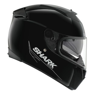Shark Speed-R Series 2 Helmet - Solid