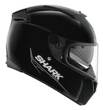 Shark Speed-R Series 2 Helmet