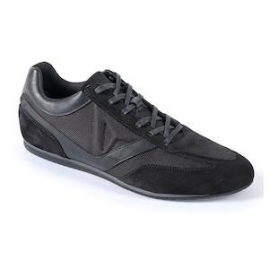 Dainese Toledo Shoes