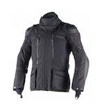 Dainese Stradon D1 Gore-Tex Jacket