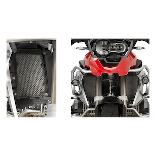 Givi PR5108 Radiator Guards BMW R1200GS 2013-2017