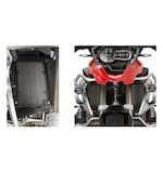Givi PR5108 Radiator Guard BMW R1200GS 2013-2015