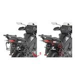 Givi PLXR4113 Rapid Release Side Case Racks Kawasaki Versys 1000 2015-2016