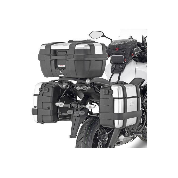Givi PL4114 Side Case Racks Kawasaki Versys 650 2015-2019