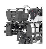 Givi PL4114 Side Case Racks Kawasaki Versys 650 2015-2017