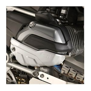 Givi PH5108 Cylinder Head Guards BMW R1200GS / R1200R / R1200RT