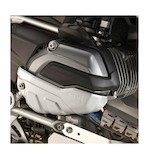 Givi PH5108 Cylinder Head Guards BMW R1200GS / R1200R / R1200RT / R1200RS