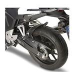 Givi MG1121 Rear Tire Hugger Honda CB500X 2013-2015