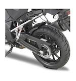 Givi MG3105 Rear Tire Hugger Suzuki V-Strom DL1000 2014-2017