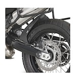 Givi MG5103 Rear Tire Hugger BMW F650GS / F700GS / F800GS