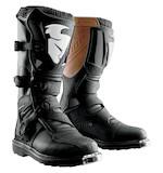 Thor Blitz CE ATV Boots