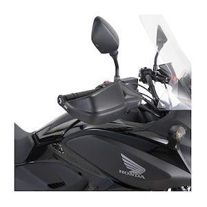 Givi HP1111 Handguards Honda NC700X / NC750X