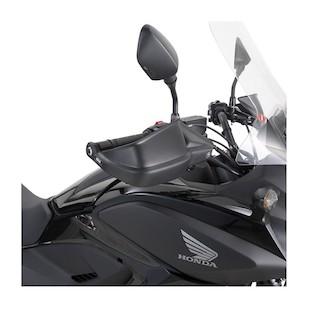 Givi HP1111 Handguards Honda NC700X 2012-2017