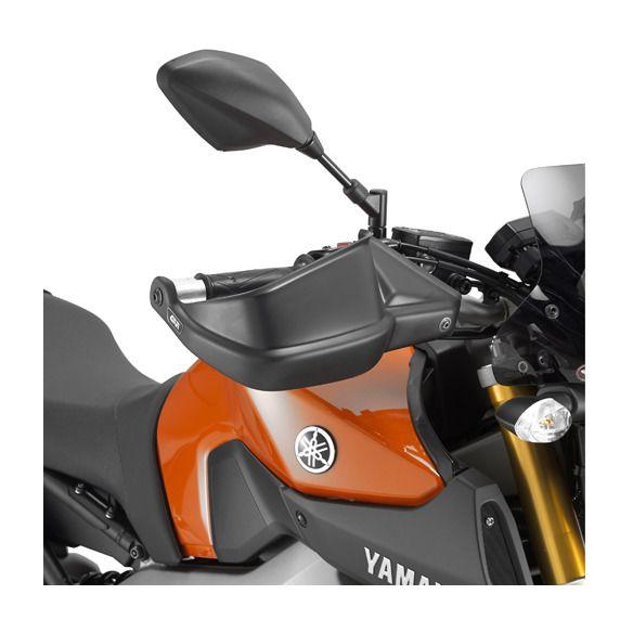 Givi Hp2115 Handguards Yamaha Fz 07 Fz 09 Mt 09 10