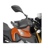 Givi HP2115 Handguards Yamaha FZ-07 / FZ-09