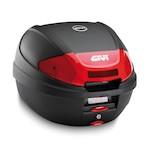 Givi E300N2 Monolock Top Case