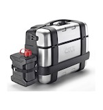 Givi E149 Trekker Jerry Can Bracket
