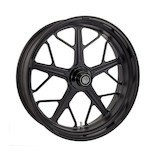 "Roland Sands 18"" x 5.5"" Rear Wheel For Harley Touring 2009-2016"