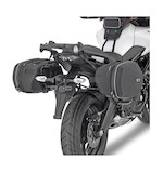 Givi TE4114 Easylock Saddlebag Supports Kawasaki Versys 650 2015-2017
