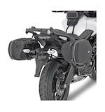 Givi TE4114 Easylock Saddlebag Supports Kawasaki Versys 650 2015-2016