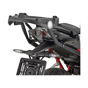 Givi 5117FZ Top Case Support Brackets BMW R1200R / R1200RS 2015-2018