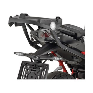 Givi 5117FZ Top Case Support Brackets BMW R1200R / R1200RS 2015-2017