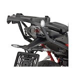 Givi 5117FZ Top Case Support Brackets BMW R1200R / R1200RS 2015-2016