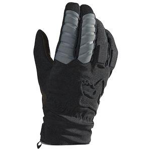 Fox Racing Forge CW Glove