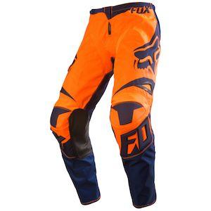 Fox Racing 180 Race Pants