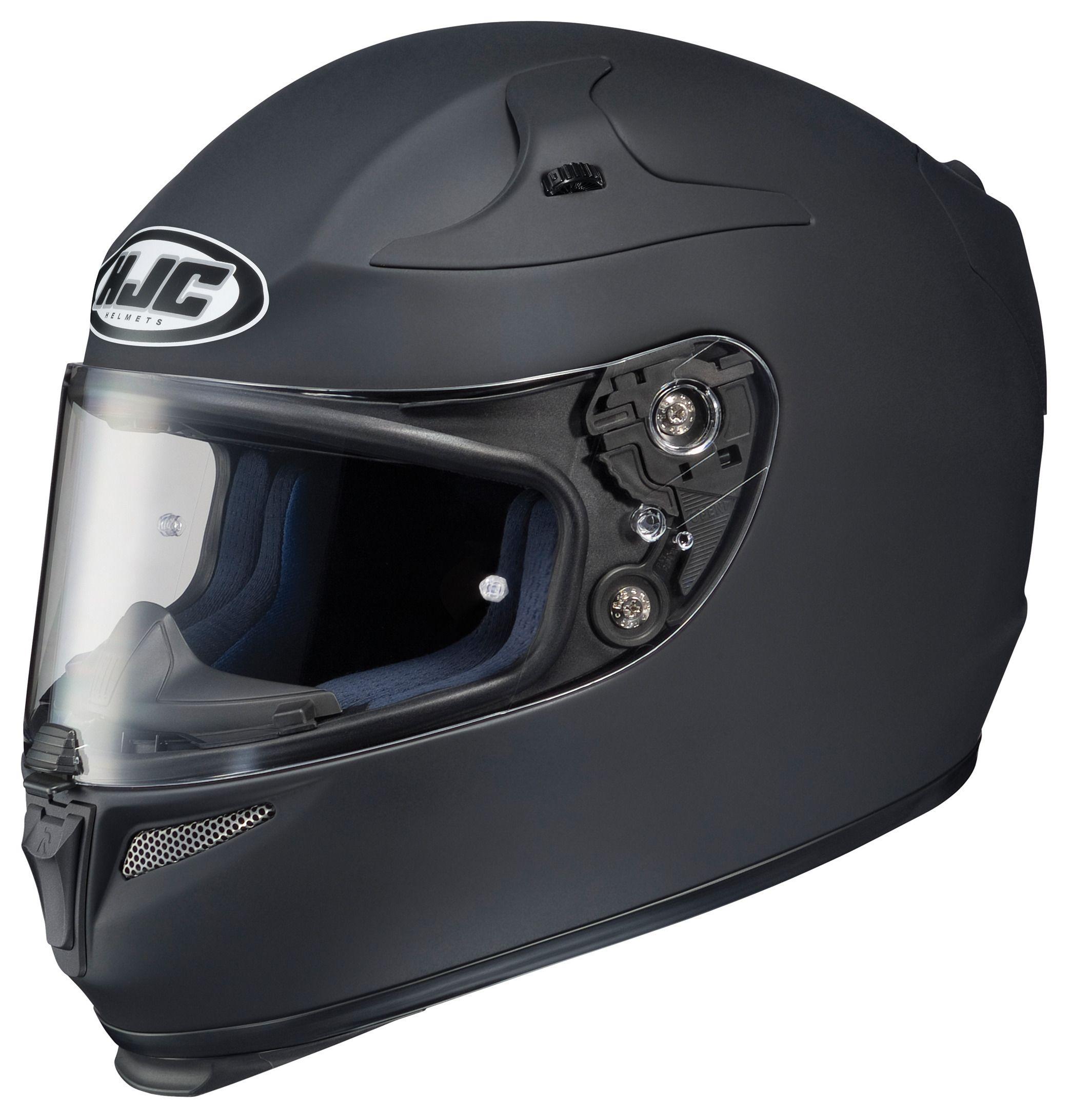 hjc rpha 10 pro helmet revzilla. Black Bedroom Furniture Sets. Home Design Ideas