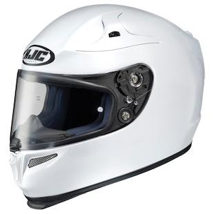 HJC RPHA 10 Pro Motorcycle Helmet