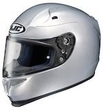 HJC RPHA 10 Pro Helmet (Size 2XL Only)
