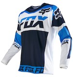 Fox Racing 180 Mako Jersey